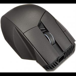Mouse Gamer, ASUS ROG Spatha