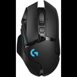 Logitech G – G502 LIGHTSPEED