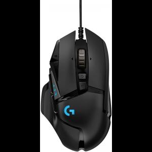 Logitech G – G502 HERO