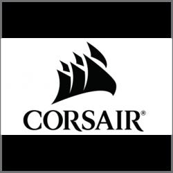 Mouse gamer Corsair